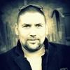 Дмитрий, 44, г.Мерефа