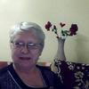 Надежда, 65, г.Лутугино
