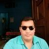 Lakhan, 24, г.Gurgaon