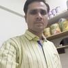 Naresh Suthar, 37, г.Эль-Кувейт