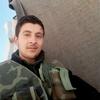 Hasan, 24, г.Дамаск