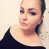 Melina, 20, г.Emden