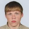 Ваня Mikhalych, 24, г.Витебск
