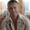 Сергей, 42, г.Волгоград