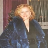 Лариса, 38, г.Ферль
