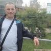 Евгений, 34, г.Амстердам