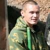 Александр, 32, г.Новый Торьял