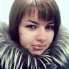 Юлія, 21, г.Надворная