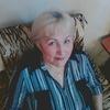 Надежда, 50, г.Заводоуковск