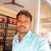 Hari, 33, г.Бангалор
