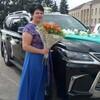 Ольга, 40, г.Рудня