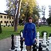 Евгения, 41, г.Донской