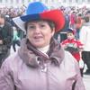 Ирина, 57, г.Оленегорск