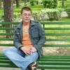 Денис, 32, г.Алматы (Алма-Ата)