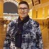 АНДРЕЙ, 42, г.Волжск