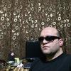 vito, 32, г.Тбилиси