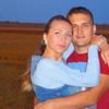Гена, 29, г.Москва