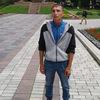 Юрец Yurets, 47, г.Павлоград