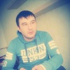 хизир, 30, г.Иваново