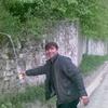 Шамс Ширди, 47, г.Ставрополь