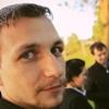 Павел, 30, г.Смоленск