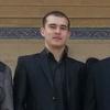 otabek, 29, г.Хива