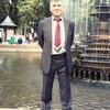 Сергей, 62, г.Кишинёв