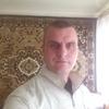 Aleksey, 32, г.Приволжск