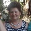 Людмила, 60, г.Логойск