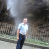 игорь, 47, г.Нальчик