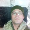 Кирилл, 30, г.Алушта