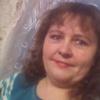 Маргарита, 42, г.Витебск
