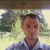 сергей, 34, г.Луза