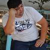 Navric, 32, г.Турсунзаде