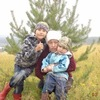 Мария, 33, г.Усогорск