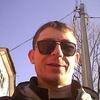 Саша Долматов, 31, г.Троицк