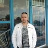Vasil, 41, г.Любартув