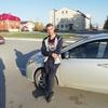 Александр, 35, г.Ржев