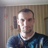 Антоха, 36, г.Липецк
