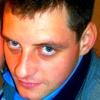 Антон, 25, г.Чаусы