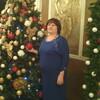 Ecaterina, 54, г.Кагул