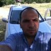 Mexman, 40, г.Баку