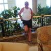 Iurii, 58, г.Калишь