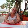 Наталья, 53, г.Солнечногорск