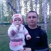 Алексей, 35, г.Актобе (Актюбинск)