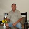 viktor, 61, г.Умань
