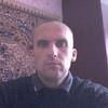 Константин, 32, г.Поставы