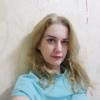 Наталья Викторовна, 39, г.Самара