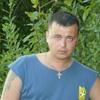 Степан, 32, г.Asperg