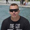 Виталя, 27, г.Бердичев